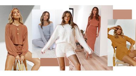 6 xu hướng thời trang mùa dịch làm thay đổi quy chuẩn ăn mặc