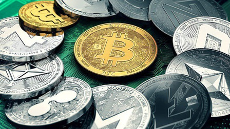 Kiếm tiền hay là đang tự đốt tiền thời khó?