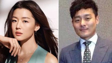 Jun Ji Hyun đổ vỡ hôn nhân vì chồng ngoại tình?