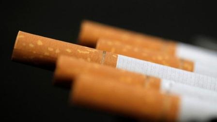 Quảng cáo thuốc lá, rượu từ 15 độ trở lên bị phạt tới 70 triệu đồng