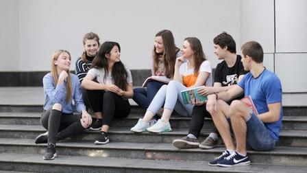 4 cơ sở giáo dục đại học của Việt Nam lọt top đại học tốt nhất thế giới năm 2022