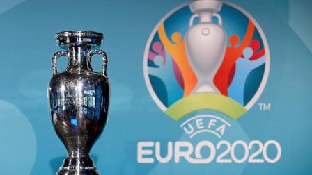 Các 'điểm nóng' trong trận chung kết EURO 2020