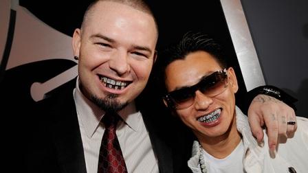 Người đàn ông gốc Việt đứng sau thú vui xa xỉ của giới rapper
