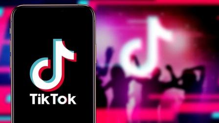 TikTok vừa đạt cột mốc quan trọng mà chỉ có Facebook đạt được