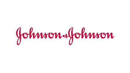 J&J thu hồi 5 loại kem chống nắng vì phát hiện chứa chất gây ung thư