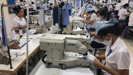 Việt Nam là 'ngôi sao đang lên' trong lĩnh vực khởi nghiệp ở Đông Nam Á