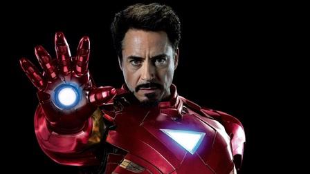 Đóng phim của Kim Lý, 'Người sắt' Robert Downey Jr. nói gì?