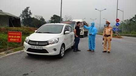 Bí thư Thành ủy Hà Nội: Người đứng đầu phải là 'nhạc trưởng' trong chống dịch