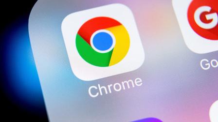 Chrome lỗi bảo mật, 2 tỷ người dùng bị ảnh hưởng