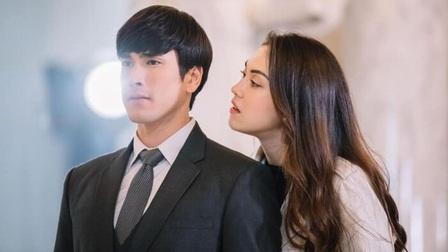 Những bộ phim truyền hình giả tưởng, xuyên không Thái Lan được khán giả yêu thích