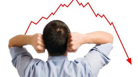 Chưa kịp giàu từ chứng khoán, nhà đầu tư đã quay cuồng trong thua lỗ