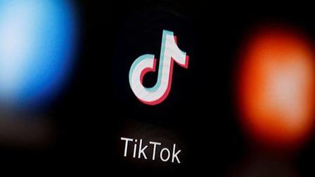 TikTok lại bị cấm ở Pakistan