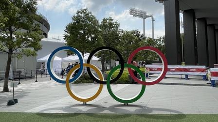 Olympic Tokyo 2020: Bãi nhiệm đạo diễn phụ trách lễ khai mạc