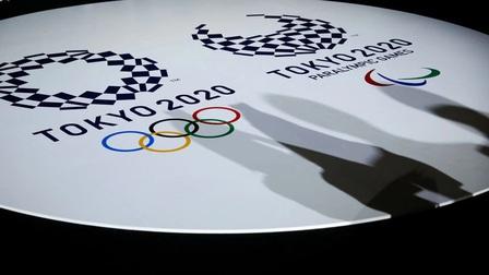 Olympic Tokyo 2020: Hy vọng nào cho bóng đá nam châu Á