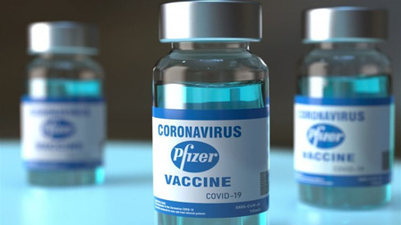 Những lưu ý khi tiêm vaccine Pfizer tại Việt Nam