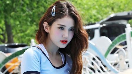Tuổi 20 của 'bông hồng lai' Jeon Somi