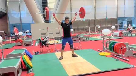 Olympic Tokyo 2020: Vì sao cử tạ Việt Nam được kỳ vọng mang về huy chương