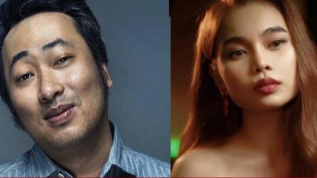 Giang Hồng Ngọc phản ứng ý tưởng CSGT làm shipper: 'Vui thôi, đừng vui quá'