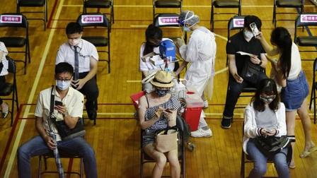 Lý giải tỷ lệ tử vong vì Covid-19 cao bất thường ở Đài Loan