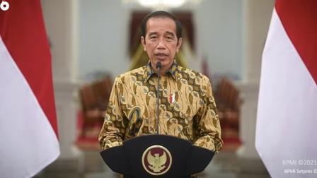 Indonesia tiếp tục kéo dài giới hạn khẩn cấp thêm 1 tuần