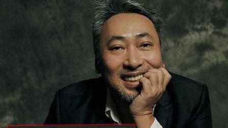Đạo diễn Nguyễn Quang Dũng bị chỉ trích với đề xuất CSGT làm shipper trong mùa dịch
