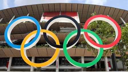 Olympic Tokyo 2020: Kết quả thi đấu ngày 26/7 - Nhật Bản và Mỹ vượt Trung Quốc trên bảng tổng sắp