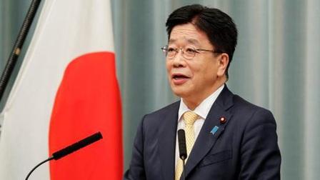 Nhật Bản phản đối Thủ tướng Nga thăm Vùng lãnh thổ phương Bắc/quần đảo Kuril