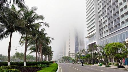 Thua lỗ, hàng loạt khách sạn ở Đà Nẵng rao bán, chẳng mấy người mua