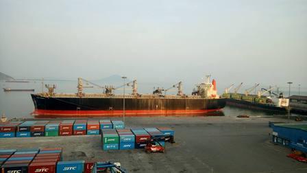 Mỹ sẽ không ban hành bất kỳ biện pháp hạn chế thương mại nào đối với hàng hoá xuất khẩu của Việt Nam