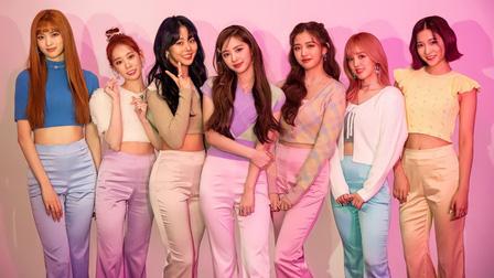10 ca khúc nhạc Hàn chất lượng nhất nửa đầu 2021