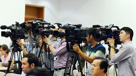 Tiêu chuẩn thăng hạng phóng viên, biên tập viên, kiểm định viên công nghệ thông tin