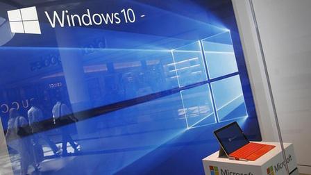 Microsoft cảnh báo người dùng Windows cập nhật ngay phần mềm