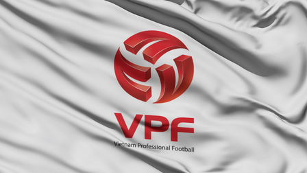 Tạm dừng kế hoạch tiếp tục tổ chức các giải bóng đá chuyên nghiệp quốc gia 2021