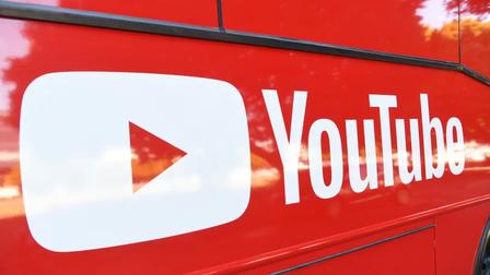 YouTube không cho 1 kênh truyền hình của Australia đăng tải video vì lan truyền thông tin sai lệch về Covid-19
