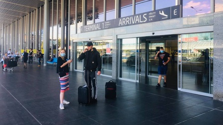 Séc: Bổ sung nguồn lực cho du lịch để khôi phục kinh tế hậu đại dịch