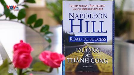 Đường đến thành công