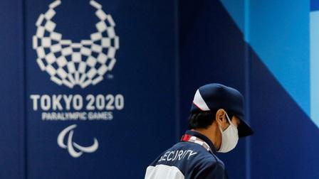 Nhật Bản mở rộng tình trạng khẩn cấp, cấm khán giả tại Paralympic