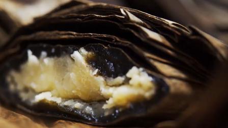Đến Hải Dương thưởng thức món bánh gai Ninh Giang đậm đà vị quê hương