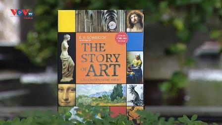 Câu chuyện nghệ thuật