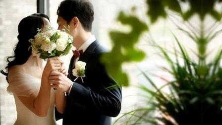 Thêm 'muối' cho hôn nhân