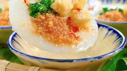 Ẩm thực Việt: Người Huế có thêm 'bữa lỡ' ngoài ba bữa chính, họ ăn gì?