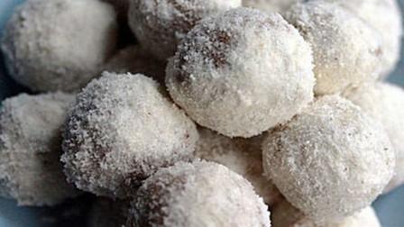 Những loại bánh dân dã ở Bắc Giang