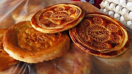 Ẩm thực Tajikistan