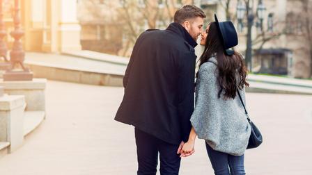 Những lưu ý khi hẹn hò với bạn thân