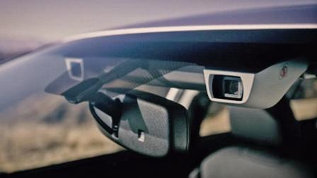 10 tính năng hiện đại sớm trở thành trang bị tiêu chuẩn trên ô tô