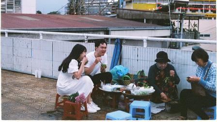 Đà Nẵng, Đà Lạt và TP.HCM được 'tín đồ ẩm thực' yêu thích nhất