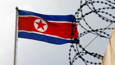Triều Tiên phản ứng về lời kêu gọi chấm dứt chiến tranh của Hàn Quốc