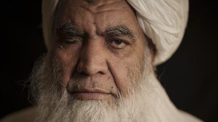Taliban tuyên bố khôi phục biện pháp hành hình, chặt tay chân tội phạm