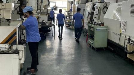 Doanh nghiệp TP.HCM đang bị động trong chuẩn bị tái sản xuất, kinh doanh