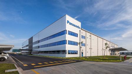 Panasonic lần đầu mở bán sản phẩm chất lượng không khí tại Việt Nam